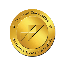 hvhmed-icons_certified-joint-comm